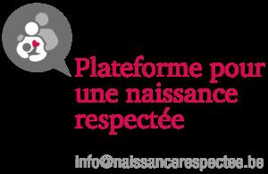 Logo-PNR-email-300x195