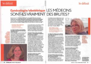 article-infirmiere-liberale-page-001